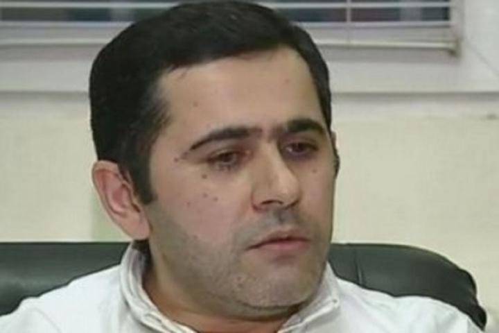 Предаденият на Турция Абдуллах Бююк съди България в Страсбург