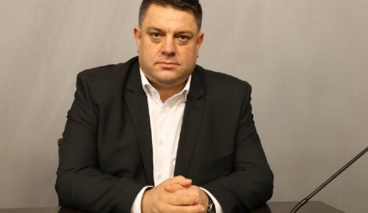 """Атанас Зафиров: Ролята на БСП в този парламент е оценена и е ясно, че без """"БСП за България"""" няма как да бъде сформирано правителство на промяната"""