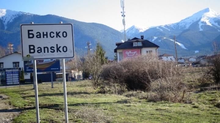 В Банско все още нямат информация как ще се проведат бързите тестове за коронавирус