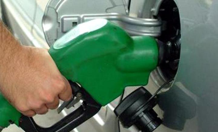С 26 ст. поскъпна масовият бензин от началото на годината