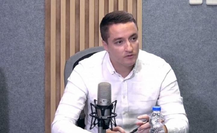 Явор Божанков: БСП успя да наложи темата за доходите на българите, на българските семейства и на пенсионерите като приоритет