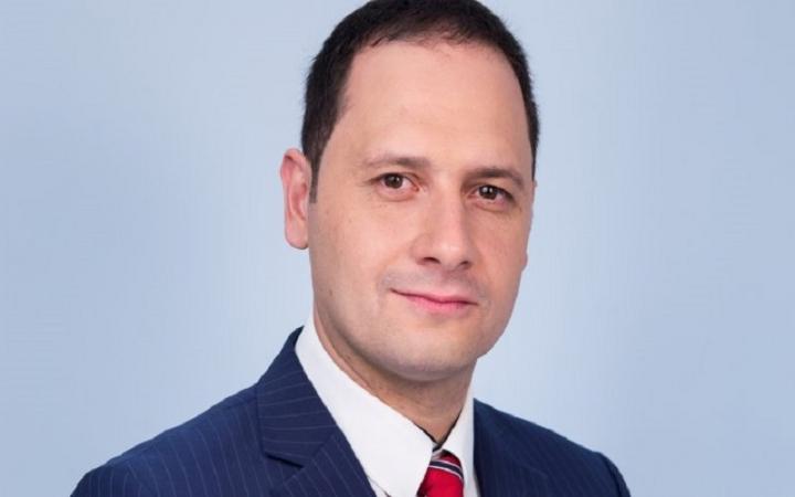 Петър Витанов: Заради Борисов бяха създадени свръхочаквания за ресора, който България ще получи в ЕК