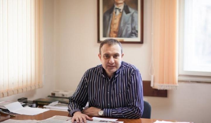 Борислав Гуцанов: БСП не се цели в постове, а в устойчиво развитие на държавата