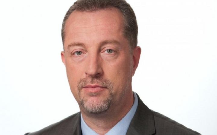 Иво Христов: България деградира в йерархията на ресорите в Европейската комисия