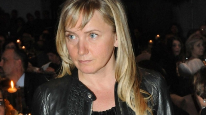 Елена Йончева: Не трябва да позволяваме на Бойко Борисов да се изправи