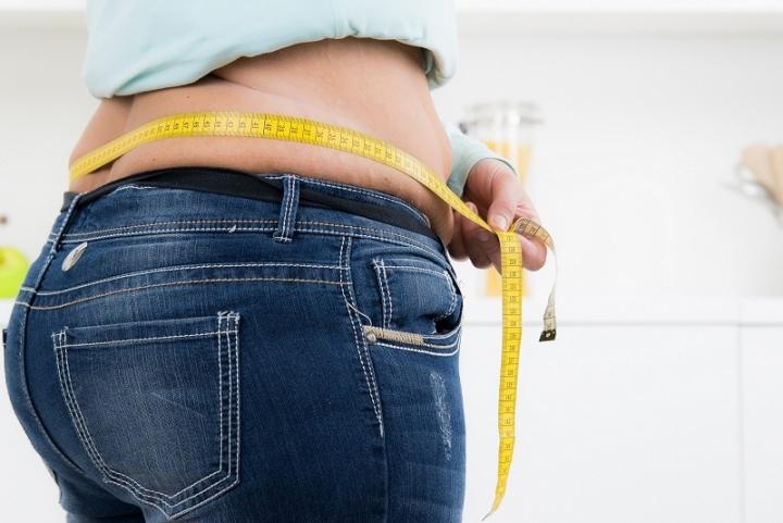 Европейски ден за борба със затлъстяването