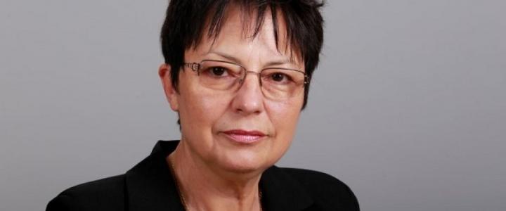 Ирена Анастасова: БСП е на протестите – като всички, които искат промяна на модела на управление
