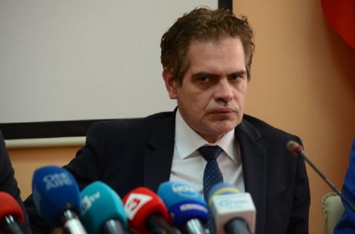 Икономическият министър: Искани са до 60% такса успех на проекти