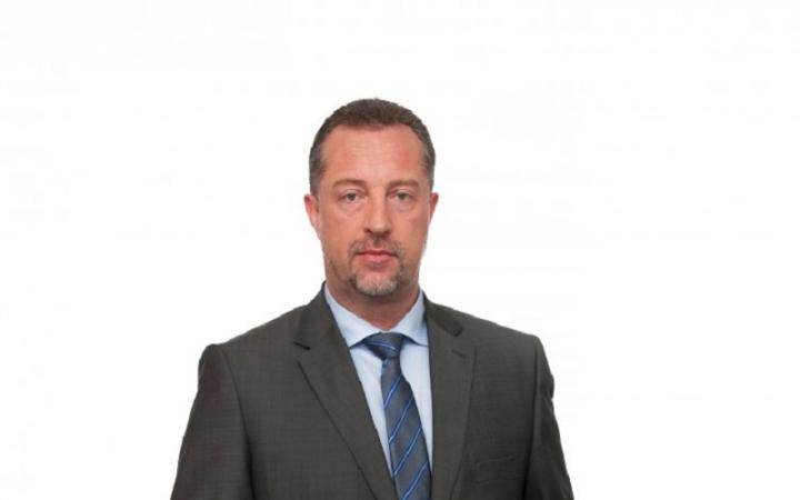 Защитни механизми за контрол на вноса на украинско птиче месо поиска евродепутатът Иво Христов