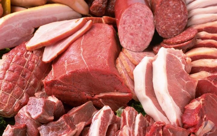 Очакват се най-високите цени на месото за последните 3 г.