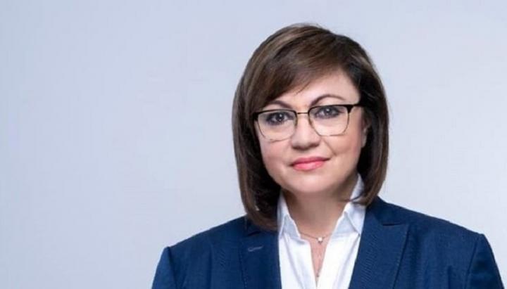 Корнелия Нинова: И в двата парламента задкулисието продължи да управлява и не се посегна на модела