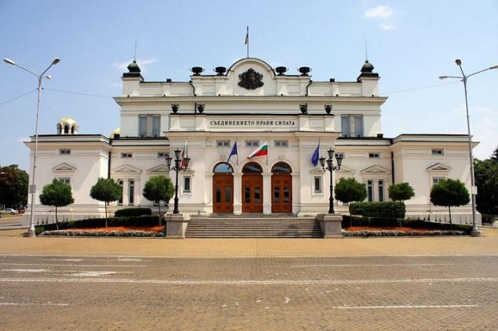 Нито един министър няма да се яви на парламентарен контрол