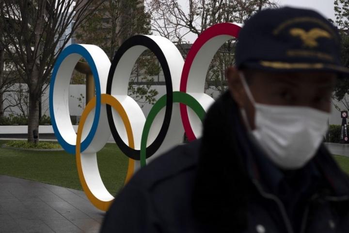Отложиха олимпийските игри в Токио за 2021 година