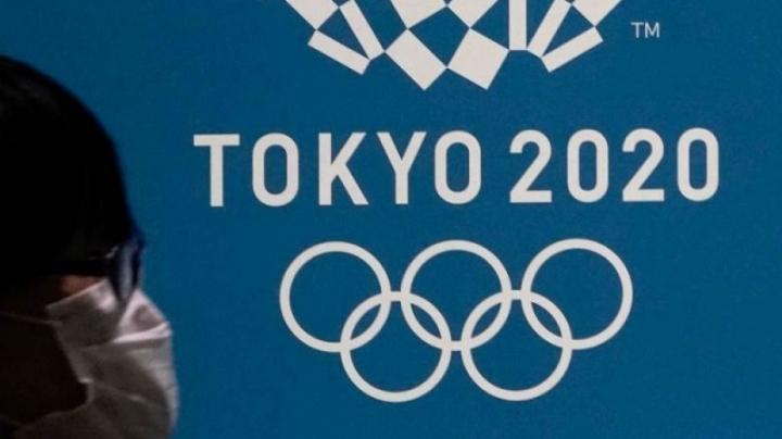 Олимпиадата в Токио започва на 23 юли догодина?