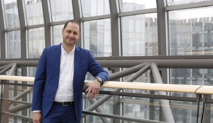 Петър Витанов: Общата политика на ЕС за раковите заболявания ще подобри лечението в България и ще регулира цените на медикаментите