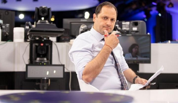 Петър Витанов: БСП излиза винаги за победа, мобилизирани сме за тези избори