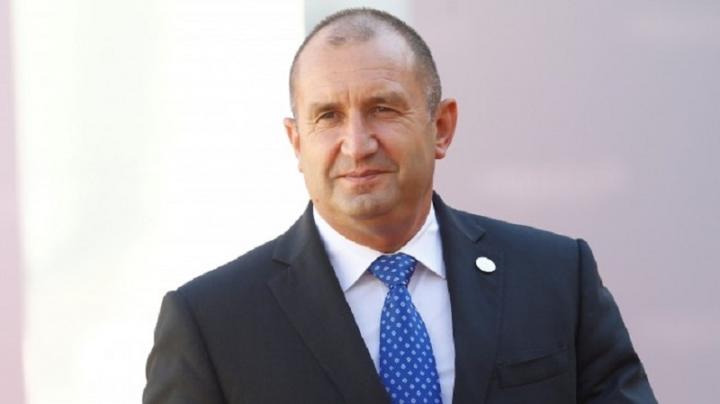 Президентът отива на Шипка въпреки отмяната на честването