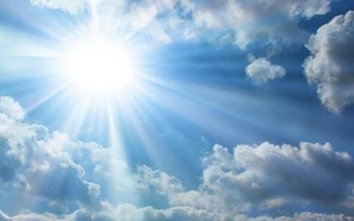 Какво време ни очаква днес?