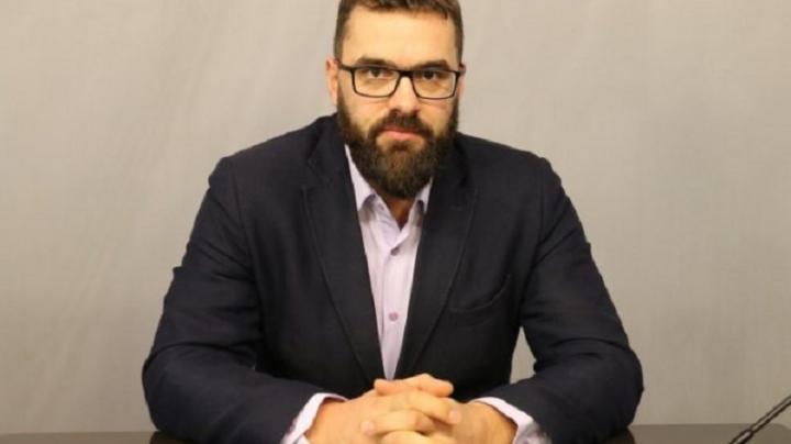 Стоян Мирчев: БСП ще направи възможното да участва в продължаващите разговори с ИТН - и да се опита да подкрепи правителството на промяната