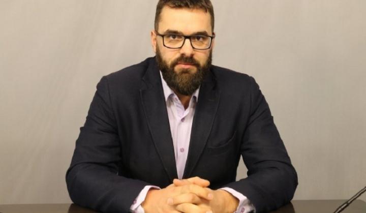 Стоян Мирчев: БСП беше най-мъдрата партия, която положи максимални усилия България да реши някои от основните проблеми за страната