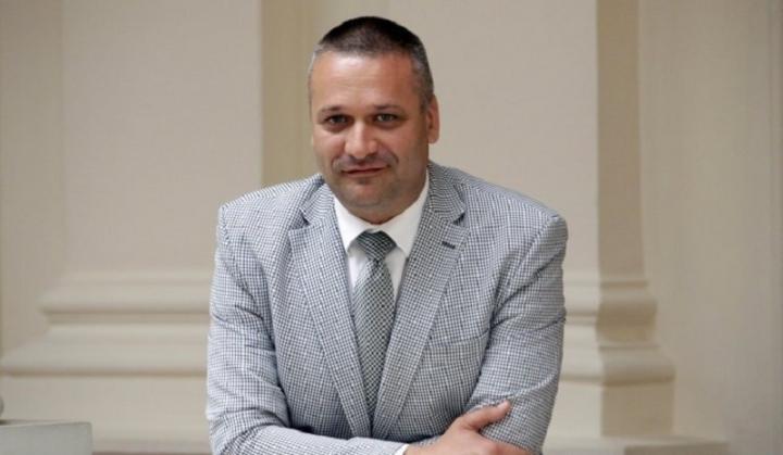 Тодор Байчев, БСП: Нашето желание е правителството на Борисов да престане с назначенията в т.нар. среден ешелон, който се опитват да овладеят в момента