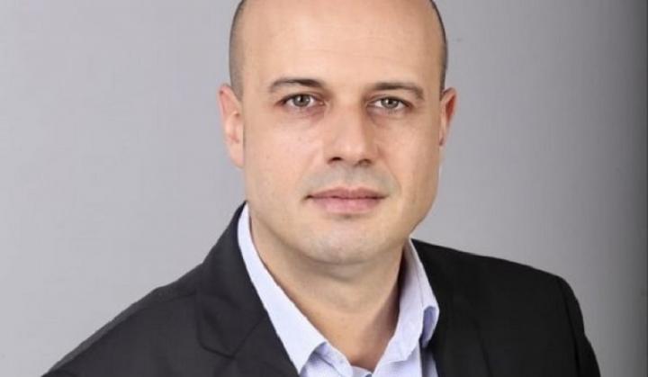 Христо Проданов: Единственият вариант ГЕРБ да бъде махнат от властта е БСП
