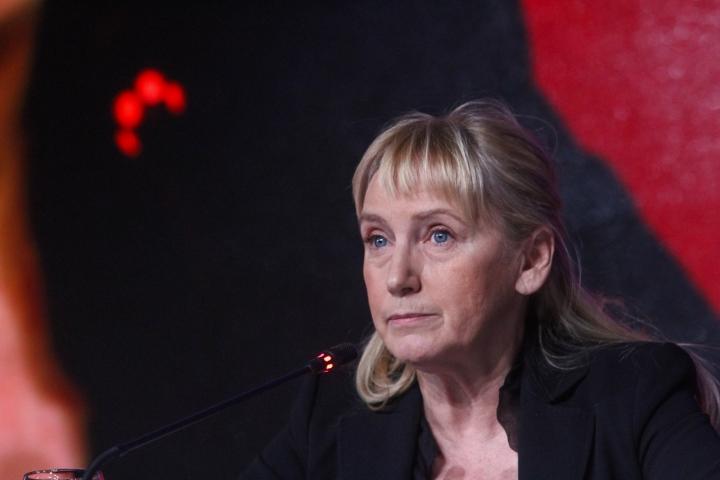 Предизборният щаб на БСП започна работа с бъдещите евродепутати