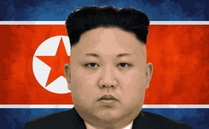 Забрана на тесните дънки, 15 вида прически и пиърсинг: Защо Северна Корея отиде още по-далече в борбата със Запада