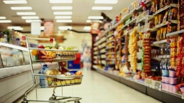 Цените на стоки и суровини тръгнаха надолу