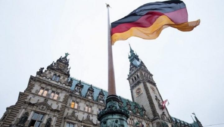 Германия обяви цяла България за рисков регион от 1 ноември