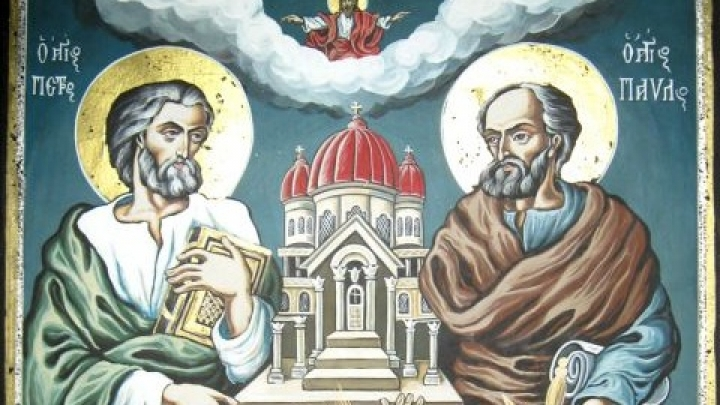 Петровден е! Време за жътва. Над 300 000 българи празнуват имен ден