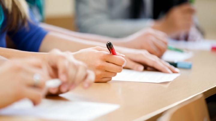 4,14 е средната оценка от матурата по български език