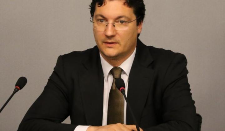 Крум Зарков: Нашите членове искат да ни видят на площада сред хората