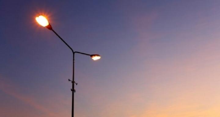 Броят 73 милиона за лампите в София