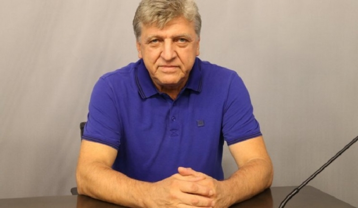 Манол Генов, БСП: Време е да се сложи край на партийния натиск върху образование и етническото напрежение в училищата