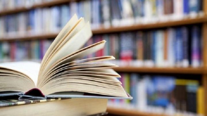 Отбелязваме Световния ден на книгата