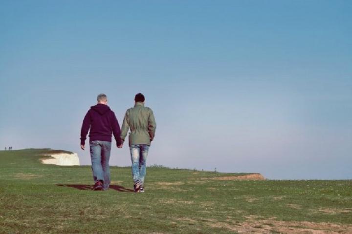 ЕК ще предложи признаване на еднополовите бракове в целия ЕС