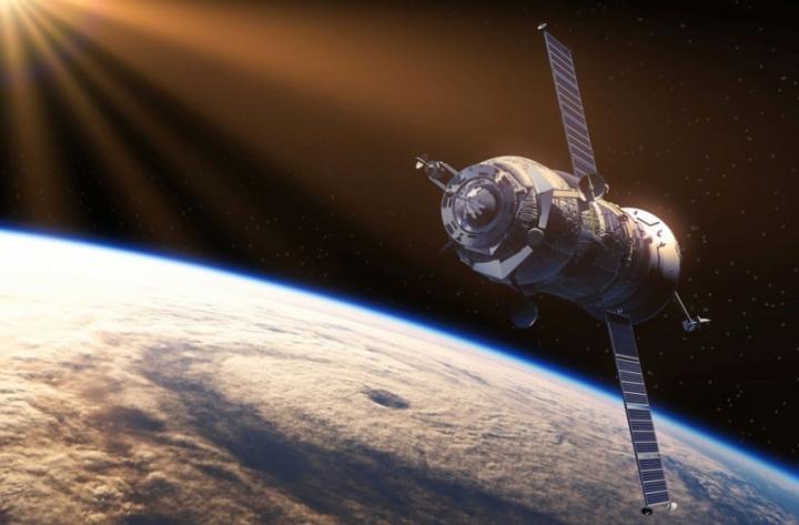 В края на годината Роскосмос ще транспортира до МКС двама японски туристи