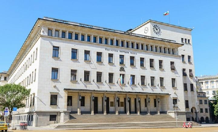 """Всички банки с делови взаимоотношения със санкционираните по закона """"Магнитски"""" са взели мерки"""