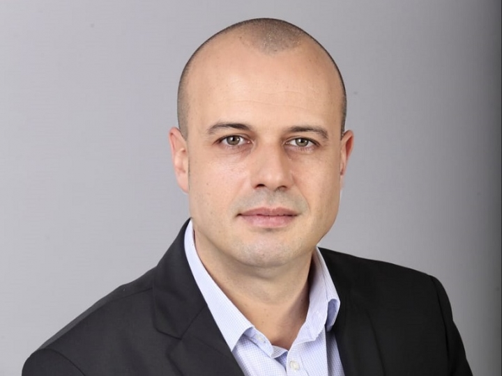 Христо Проданов: БСП се бори за възстановяване на държавността в България, която безпардонно беше разрушена от ГЕРБ и Борисов