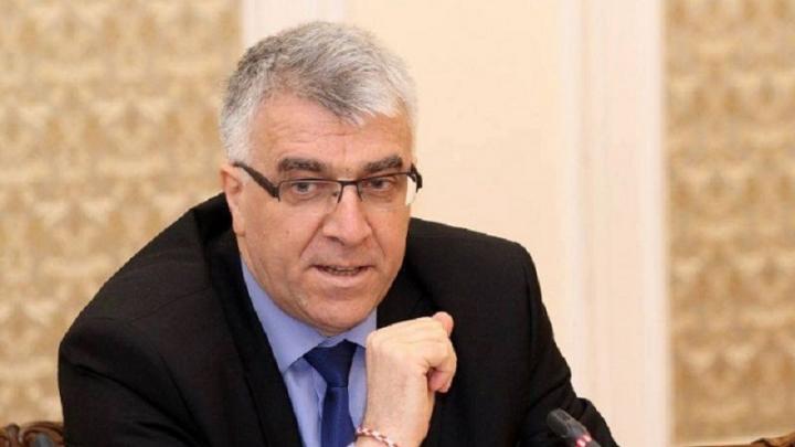 Проф. Румен Гечев: БСП е единствената опозиционна сила.