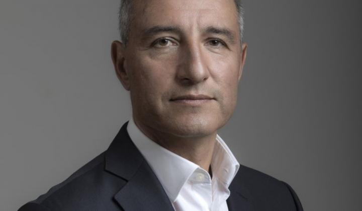 Георги Тодоров: Да изтръгнем държавата от властта на мафията