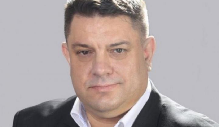 Атанас Зафиров: Партиите трябва да бъдат принципни и последователни – БСП дава пример в това отношение