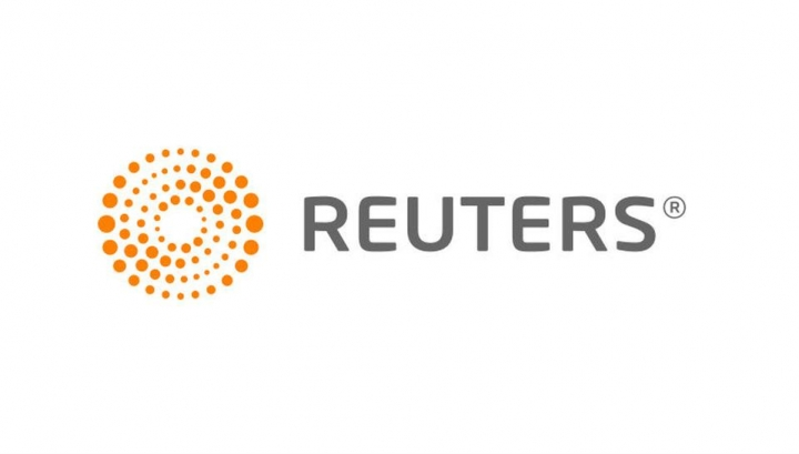"""Световният новинарски лидер РОЙТЕРС излъчва  за цял свят """"на живо"""" сигнала на БСТВ от протестите в България"""