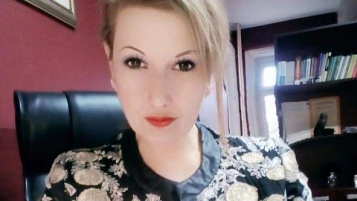 """Елена Гунчева: """"ПАК СТАРЦИТЕ СА ВИ ВИНОВНИ!"""""""