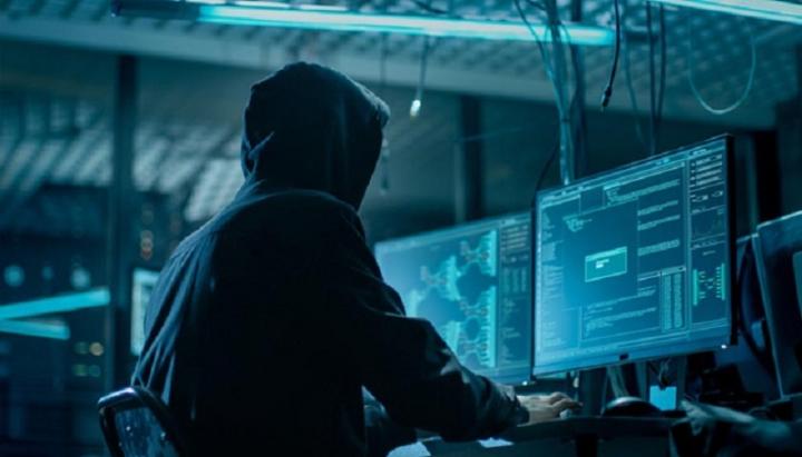 Кражба на 26 000 000 пароли за акаунти в Apple, Amazon, Facebook и Netflix