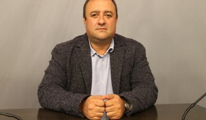 Иван Иванов, БСП: Гарантирайки честен избор, българските граждани ще излязат да гласуват