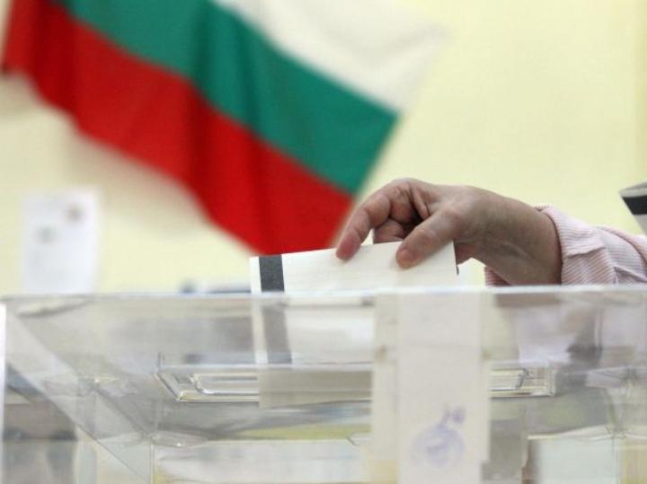 Румен Радев насрочи местните избори за 27 октомври