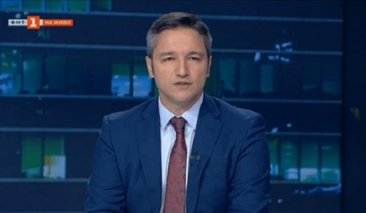 Кристиан Вигенин: БСП е била и ще остане ключов фактор в българската политика