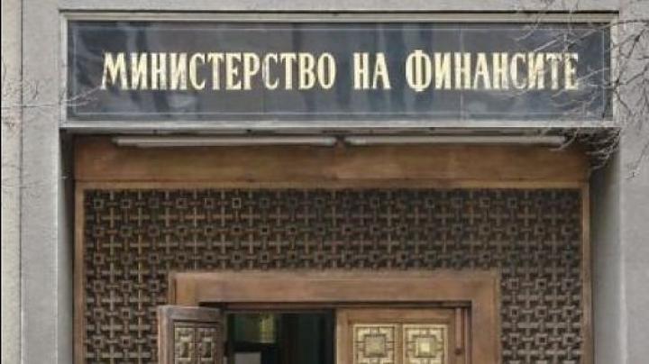 Кабинетът се кани да увеличи държавния дълг с нови 200 млн. лв.